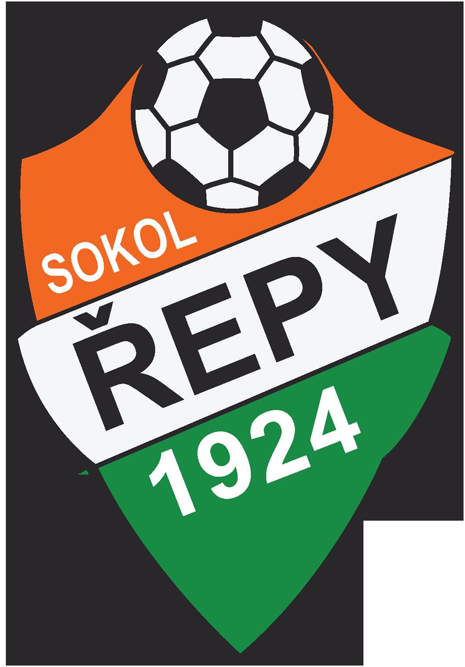 TJ Sokol Řepy